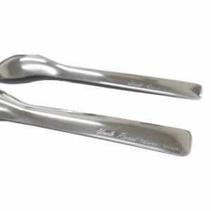 SF221-湯匙-叉子-不鏽鋼-無毛邊-餐具-環保-1000x1000